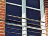 Fenster_weiss_
